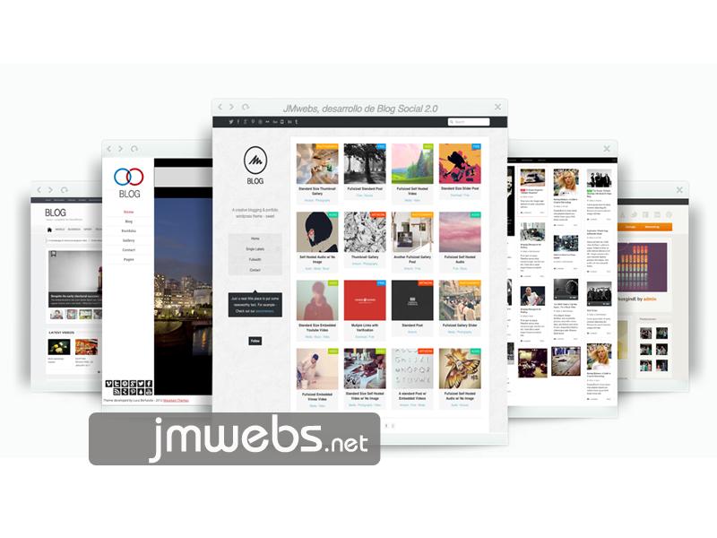 DIseno-Web-Blog